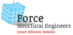 Logo_Force02